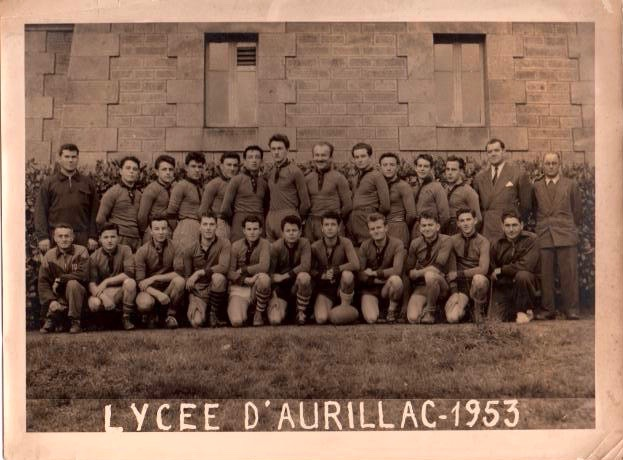 rugby 1953 1