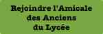 Adhésion 5 Amicale